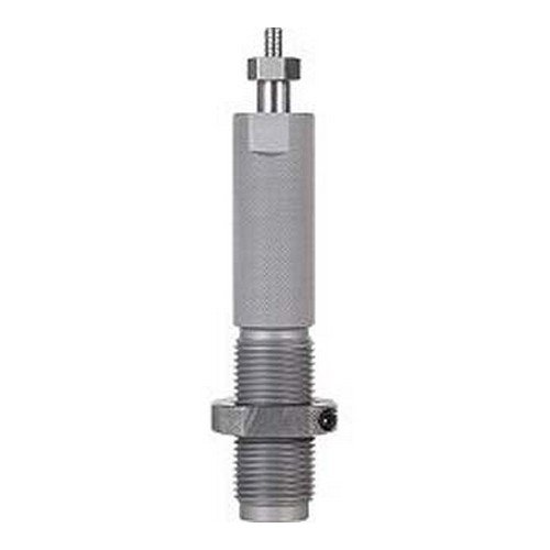Hornady Decapping Die