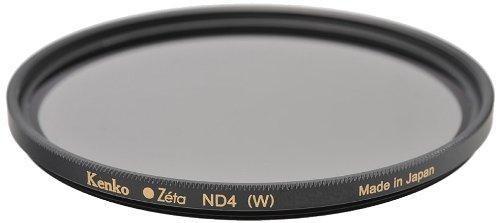 Kenko KEEZND462 Filtro de Lente de cámara 6,2 cm Filtro de Densidad Neutra - Filtro para cámara (6,2 cm, Filtro de Densidad Neutra, 1 Pieza(s))