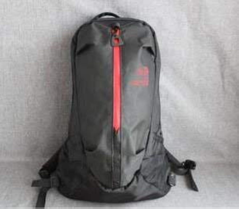 Party Girls S Bergsteiger-Rucksack 22 Liter mnnlicher und weiblicher Rucksack, der zu Fu wandert