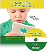 The BIG Disc of ABA Programs