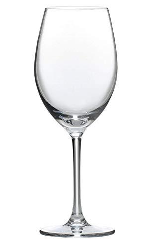 東洋佐々木ガラス『パローネ』