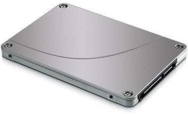 HP Inc. SSD C400 256GB SATA 3 2.5 070H, 652182-003