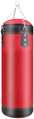 ACD Professional Boxing Punching Bag with Hangi Excellence Training Fitness Large special price