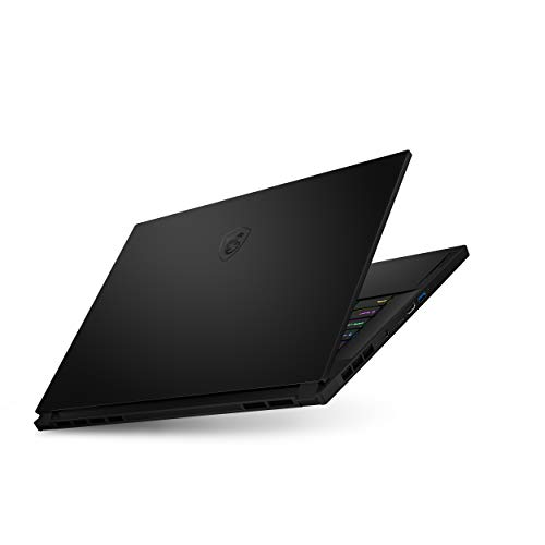 MSI GS66 Stealth 10SFS-032 15.6