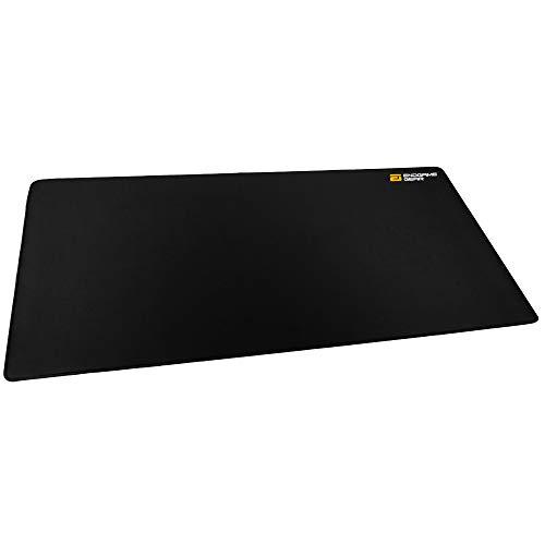 ENDGAME GEAR MPJ-1200 Gaming Mauspad - Deskmat - Schreibtischunterlage - 1200x600mm - Black (schwarz)