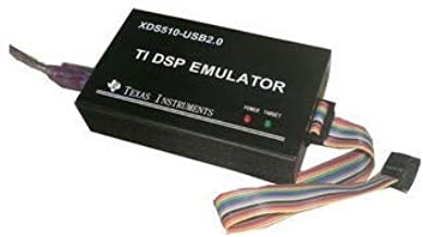 dsp emulator