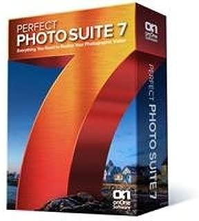 OnOne Software Perfect Photo Suite Premium Edition7.5