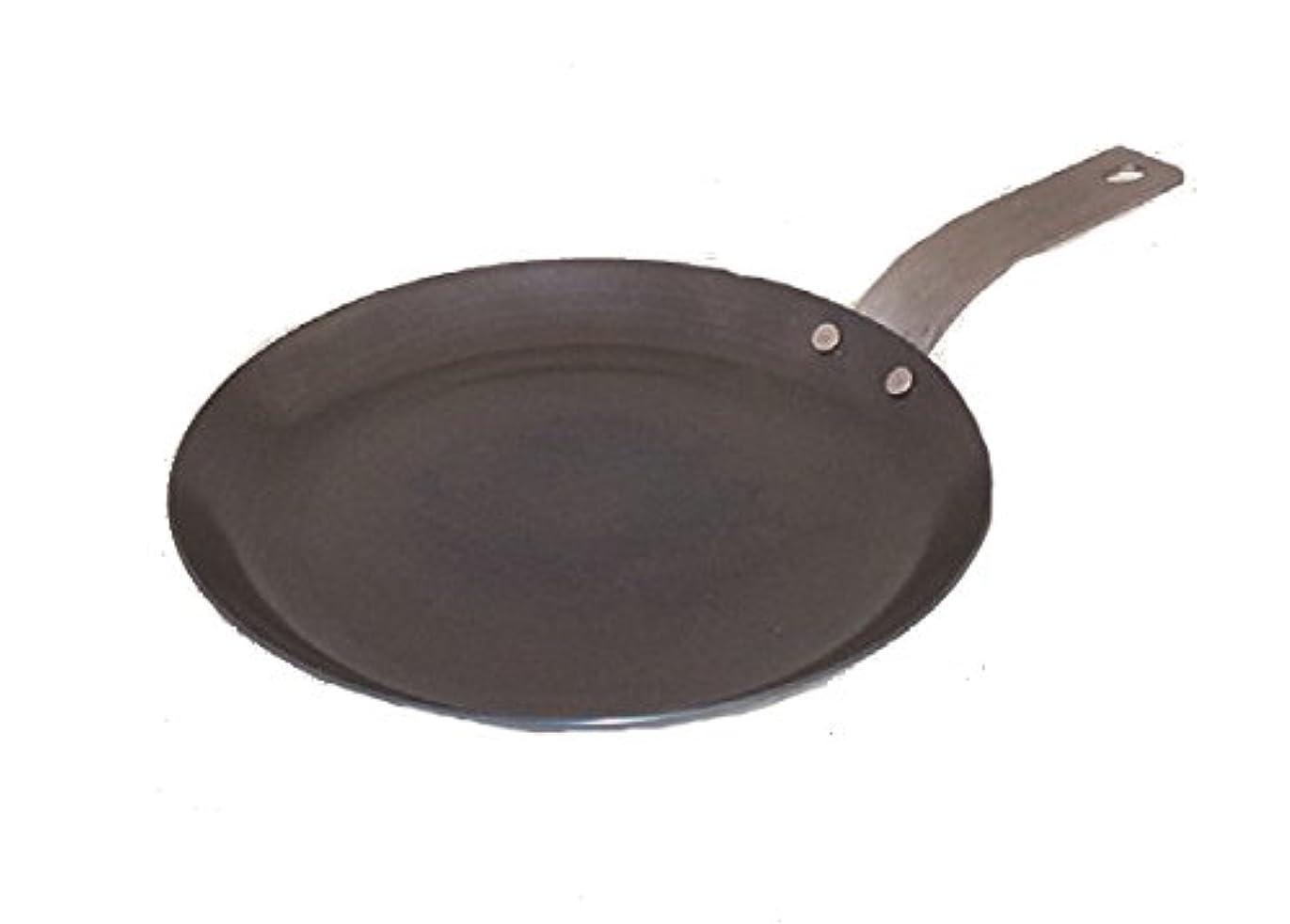 溶かす篭自信がある藤田金属 モーニング&トーストカリふわパン 使いやすい鉄 中 005102