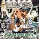 Check Mate by B.G. (2000-11-21)