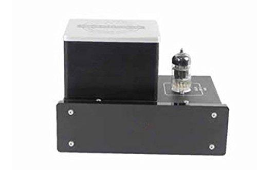 Gowe Tube Puffer Prozessor für CD, VCD, DVD-Tube Stereo Verstärker Frequenzgang 5bis 500kHz (-1DB)