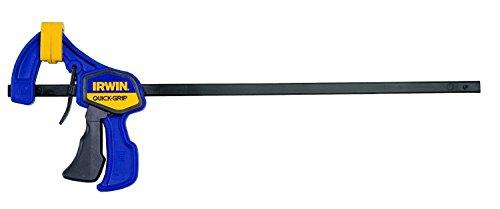 175 mm IRWIN IWT52PD
