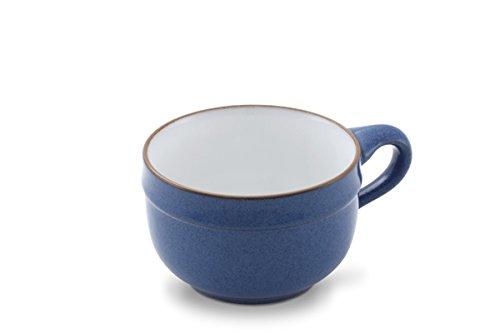 Ammerland Blue Suppen-Obertasse, 0,45l