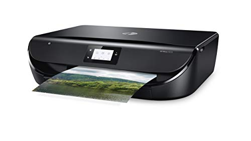 HP Envy 5010 All-in-One Printer