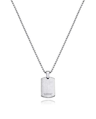 Viceroy Collar Fashion 75102C01000