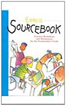 Great Source Writer's Express: Sourcebook Student Edition  Grade 5 1995