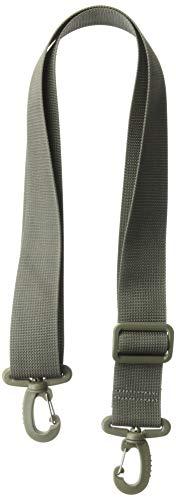 Maxpedition Gear Schultergurt, 3,8 cm, Unisex-Erwachsene, Laubgrün, Einheitsgröße