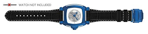 Invicta 22837 BAND ONLY