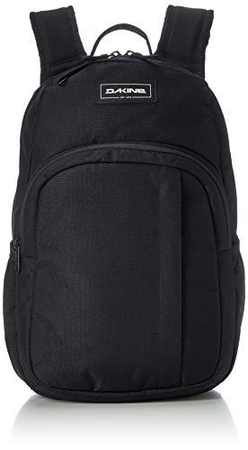 [ダカイン] バッグ CAMPUS S 18L ブラック One Size