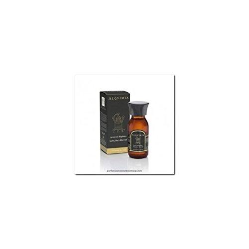 Actibios Aceite De Hiperico 150Ml. 1 Unidad 300 g