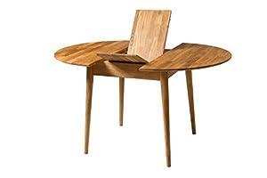La nostra linea NordicStory è una collezione di mobili realizzati in legno massello di rovere naturale al 100%. Senza melamina, lamiera o MDF. Rifinito con olio naturale Bormawash (Italia) privo di composti organici volatili, non rilascia alcun tipo ...