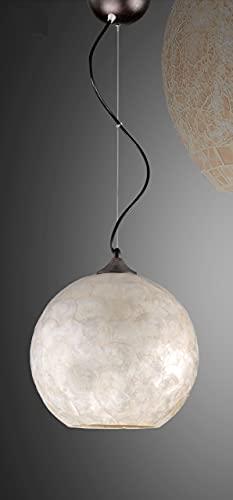 VS Venta-stock Iluminación colgante
