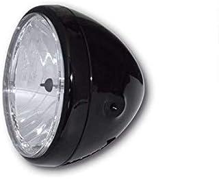Suchergebnis Auf Für Motorrad Scheinwerfer Roller Com Scheinwerfer Beleuchtung Auto Motorrad