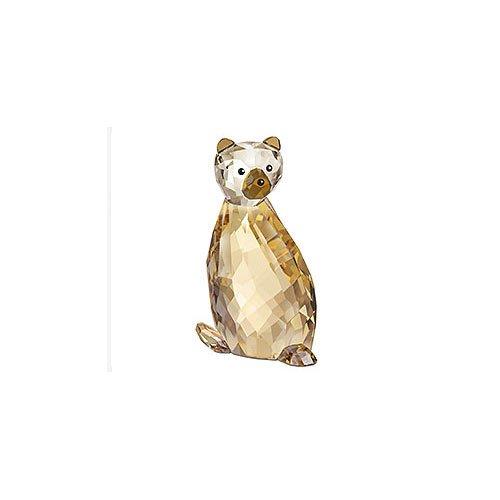 Swarovski Kristallfiguren Ted 1039557