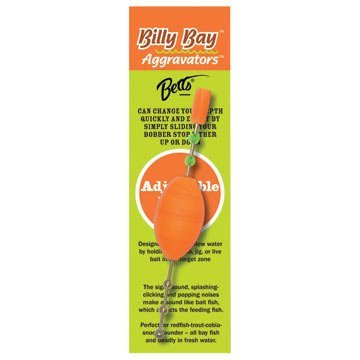 Billy Boy 770-O-R Aggravator Slip by BILLY BOY