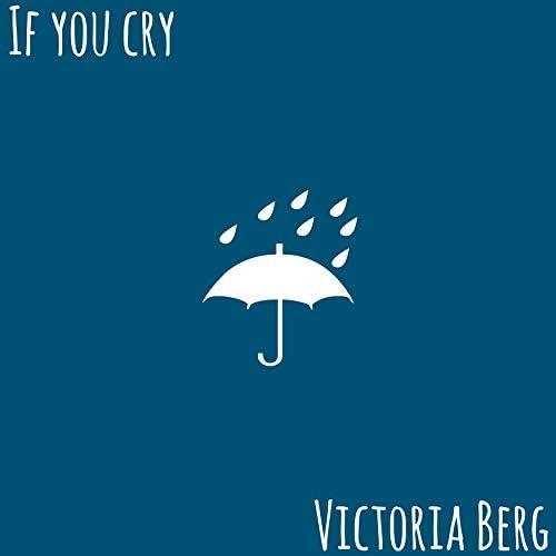 Victoria Berg