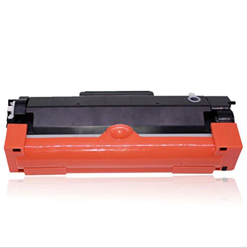Black TN2420 Toner Cartridge Compatibel met de Brother MFC-L2750DW L2730DW L2710DW L2710DNHLL2375DW L2370DN L2350DW L2310 / DCP-L2350DW DCP-L2510D Printer Cartridge, 3000 Pages,With chip
