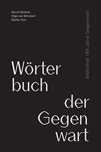 Stuttgart Plant Theatre-Kit per modellismo Motivo Aue Verlag 25 x 21 x 14 cm Wilhelma
