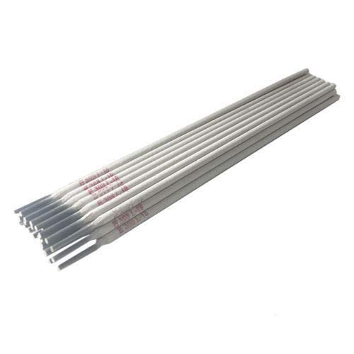 Stainless Steel Welding Electrode 14 x 1//8 E316L-16 4.4 LB