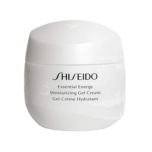Creme Hidratante Shiseido Essential Energy 50 ml