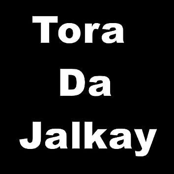 Tora da Jalkay