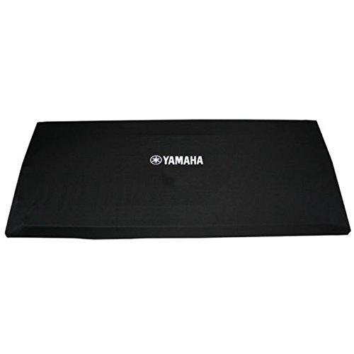 Yamaha DC110 Abdeckhaube für Keyboard (Größe: 85-110 cm)