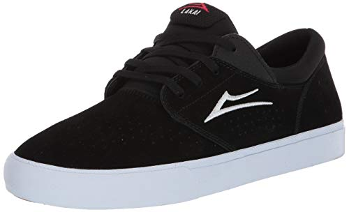 Sneaker Lakai Lakai Limited Calzado para hombre Fremont VLC Skate Shoe