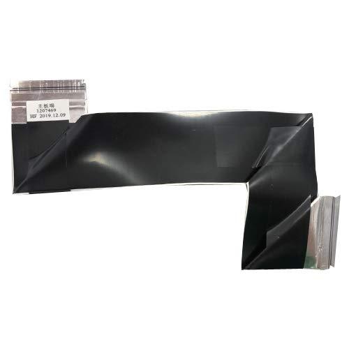Desconocido LVDS Hisense H65B7100, 1207469 Flexkabel