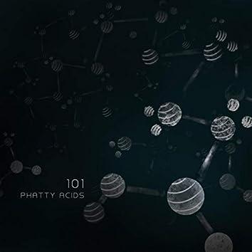 Phatty Acids