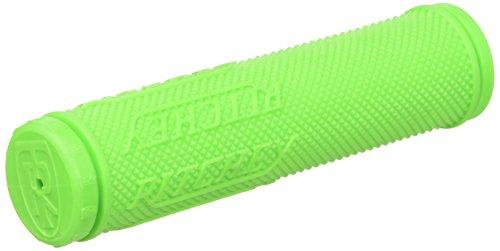 Ritchey, Comp True Grip di Manubrio, Verde, 125 mm
