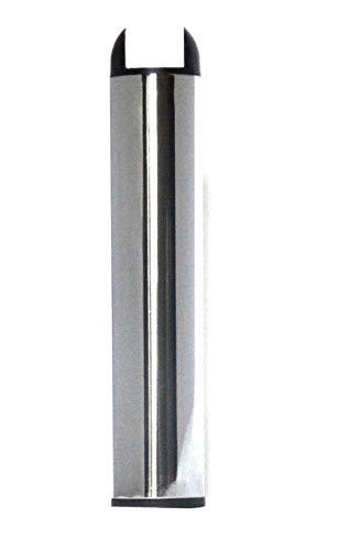Préhension de pièces de précision ramasser puce IC four griffe serrer fermem LC