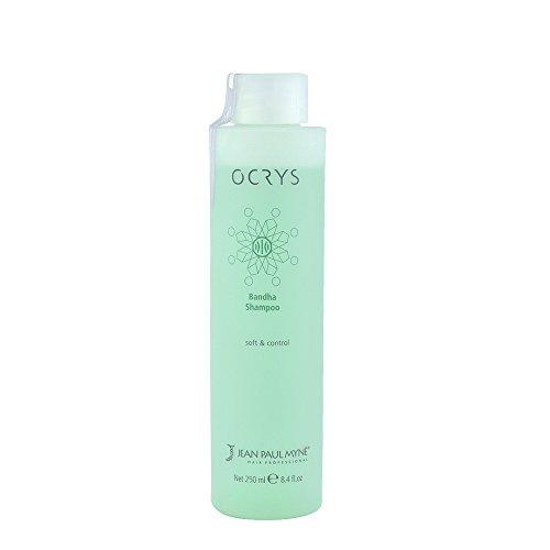 Jean Paul Mynè Ocrys Bandha Shampoo 250ml - shampoo anticrespo