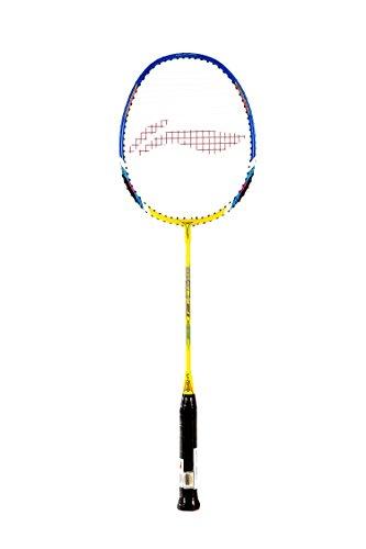 Li-Ning Xp 60 Ii Smash Badminton Racquet;Smash Xp Ii
