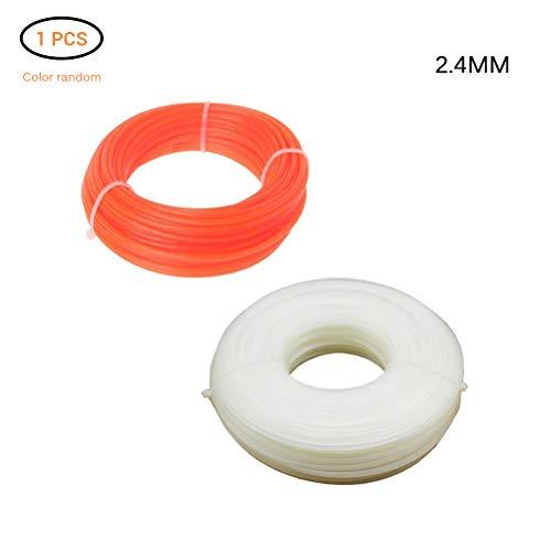 5 x spool /& lignes pour Bosch ART23 EASYTRIM confort ART23 art25 art25