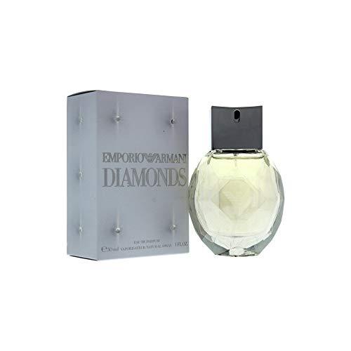 Giorgio Armani - Diamonds For Women 30ml EDP