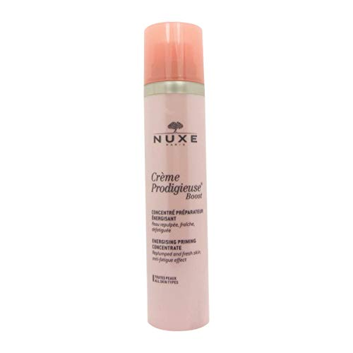 Nuxe Crème Prodigieuse Boost Energetisches Konzentrat 100ml