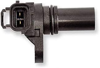 Best ford 6.0 crankshaft sensor Reviews