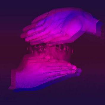 Sensory Overload (feat. Paul Sand & Ito)