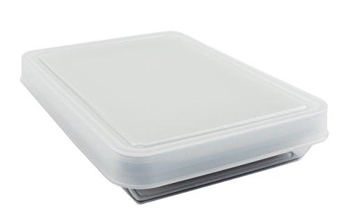 Tovolo Food Prep Trays - Set of 4