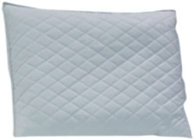 Down Etc Diamond Support Pillow and Limited Max 81% OFF time sale Feather Hypoallergenic