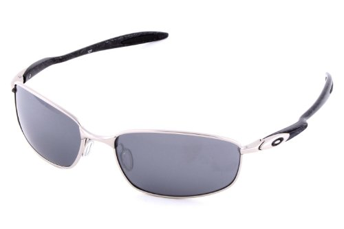 8a1bcc3bcc if you looking for Oakley Blender Chrome Silver Ghost Text Black Iridium  Lens Mens Sunglasses on sale. I recommend you buy at stores in the check  prices.